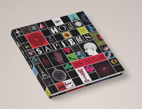 Catálogo de Arte DISBERLIN para CEART