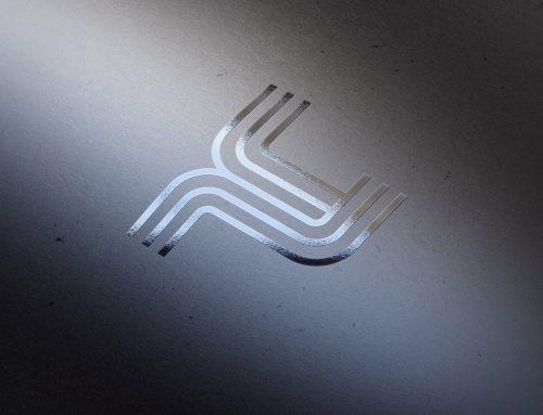 Creación de logo para Tómbano Capital